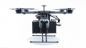 Mobile Preview: DJI Wind 4