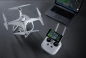 Preview: DJI Phantom 4 RTK Bundle
